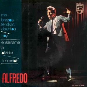 Alfredo - Philips436 883 PE