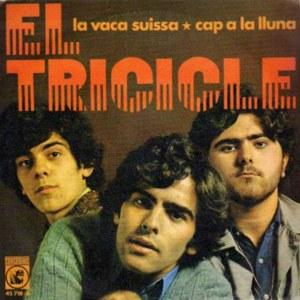 Tricicle, El