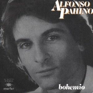 Pahíno, Alfonso
