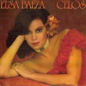 Baeza, Elsa - CBSA-2174
