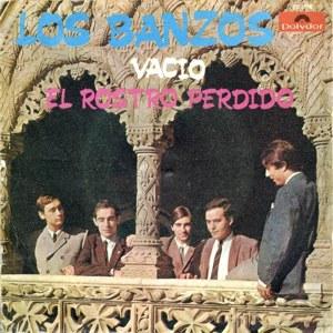 Banzos, Los - Polydor80 028