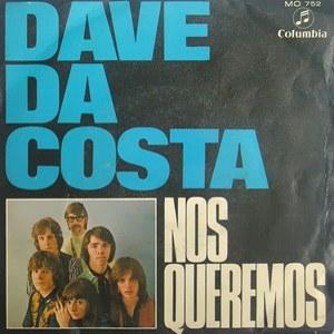 Dave Da Costa - ColumbiaMO  752
