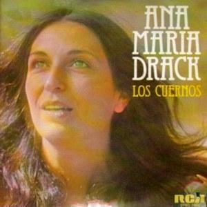 Drack, Ana María