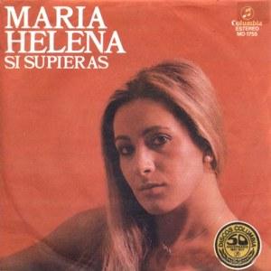 María Helena - ColumbiaMO 1755