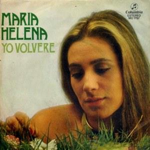 María Helena - ColumbiaMO 1797