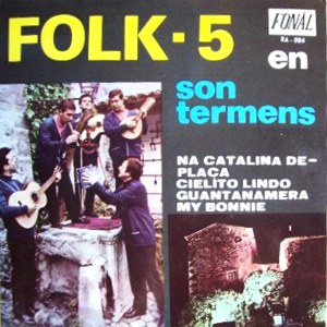 Folk 5