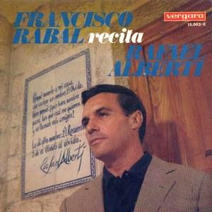 Rabal, Francisco