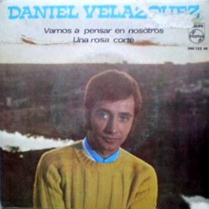 Velázquez, Daniel - Philips360 152 PF