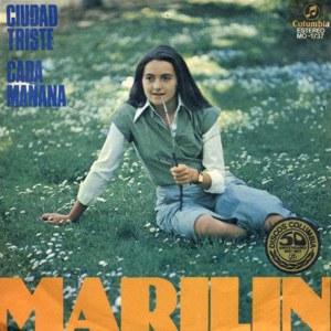 Marilin - ColumbiaMO 1737