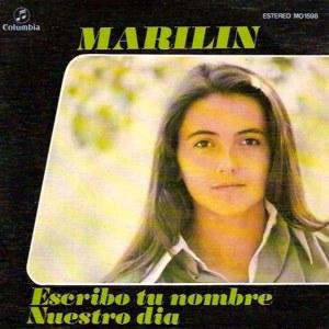 Marilin - ColumbiaMO 1598