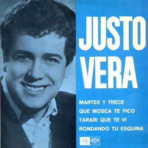 Vera, Justo