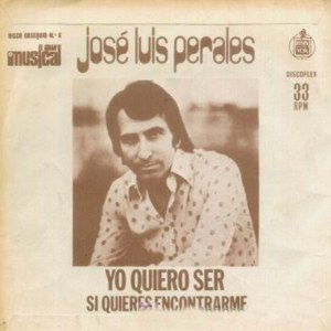 Perales, José Luis - HispavoxDO Nº 6