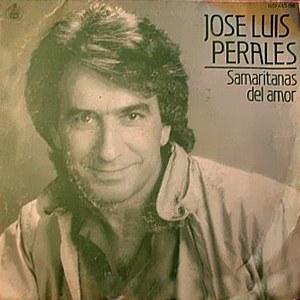 Perales, José Luis - Hispavox445 198