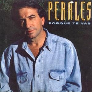 Perales, José Luis - CBSARIC-2546