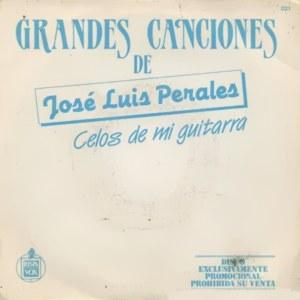 Perales, José Luis - Hispavox021