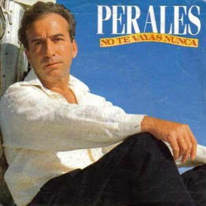 Perales, José Luis - CBSARIC-0074