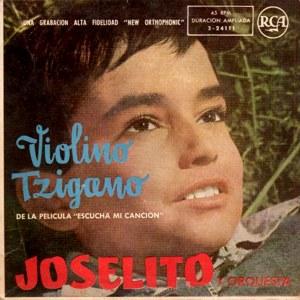 Joselito - RCA3-24111