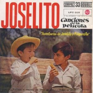 Joselito - RCALPC-3139