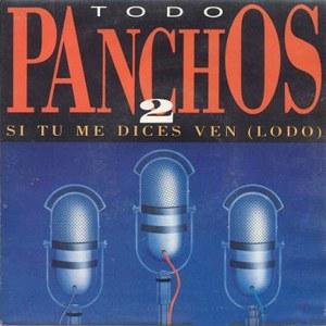 Panchos, Los