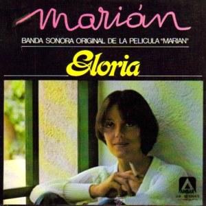 Gloria - AmbarAM-02.5004/5