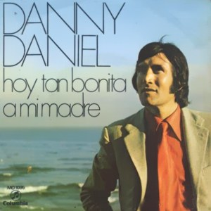 Daniel, Danny - ColumbiaMO 1095