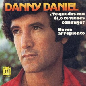 Daniel, Danny - Belter1-10.043