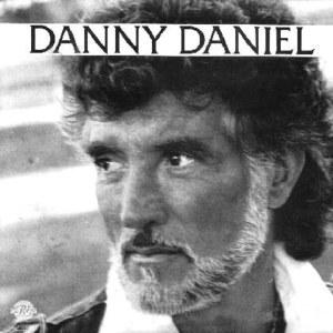Daniel, Danny