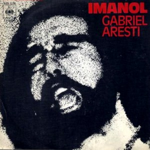 Imanol - CBSCBS 5188