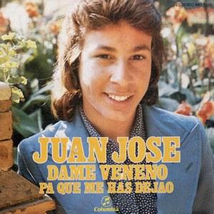 Amador, Juan José