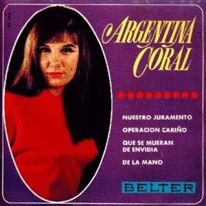 Coral, Argentina - Belter52.168