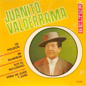 Valderrama, Juanito - Belter52.223