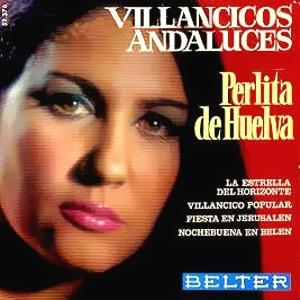 Huelva, Perlita De - Belter52.376
