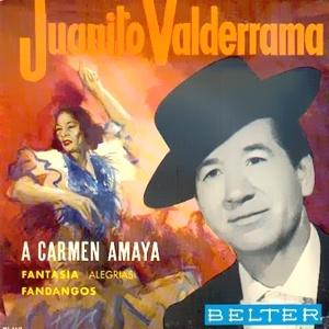 Valderrama, Juanito - Belter51.112