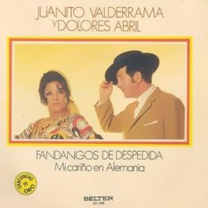 Valderrama, Juanito - Belter01.102