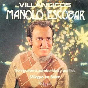 Escobar, Manolo - Belter05.106
