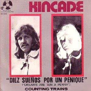 Kincade - Belter Progresivo06.033
