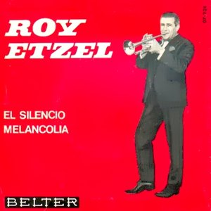 Etzel, Roy - Belter07.224