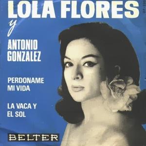 Flores, Lola - Belter07.235