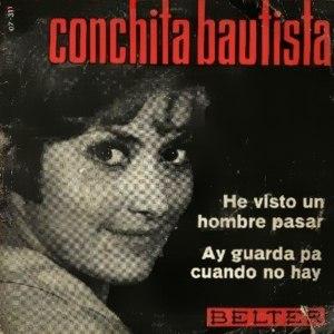 Bautista, Conchita - Belter07.311