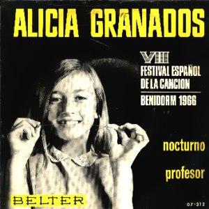 Granados, Alicia - Belter07.312