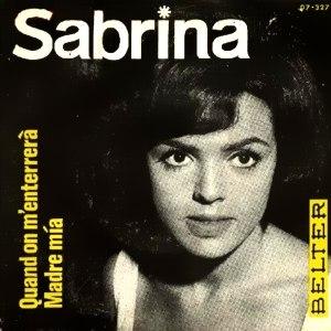 Sabrina - Belter07.327