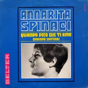Spinaci, Annarita - Belter07.352