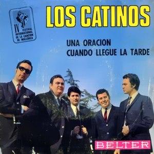 Catinos, Los - Belter07.368