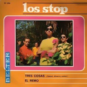 Stop, Los - Belter07.396