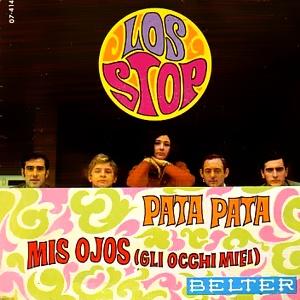 Stop, Los - Belter07.414