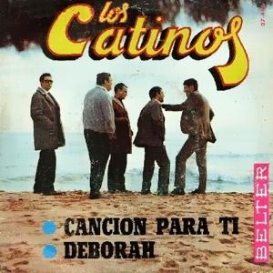 Catinos, Los - Belter07.415