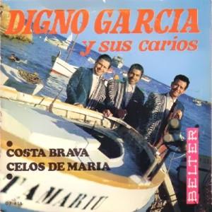 García, Digno - Belter07.416