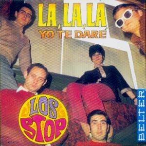 Stop, Los - Belter07.429