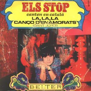 Stop, Los - Belter07.437
