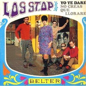 Stop, Los - Belter07.443